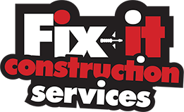 Fix-It Construction Services